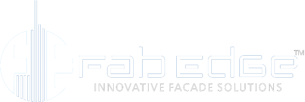 fabedge_new_logo_white